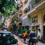 people-walking-in-front-of-buildings-1004122