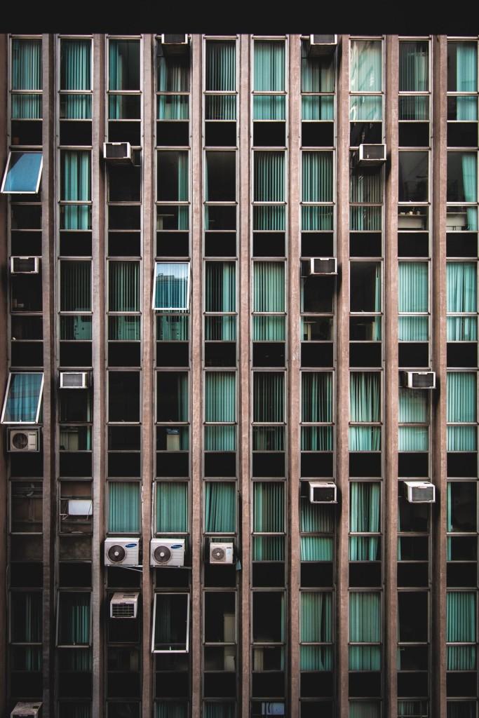 concrete-building-1567355