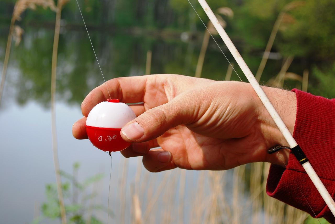 fishing-pole-332456_1280