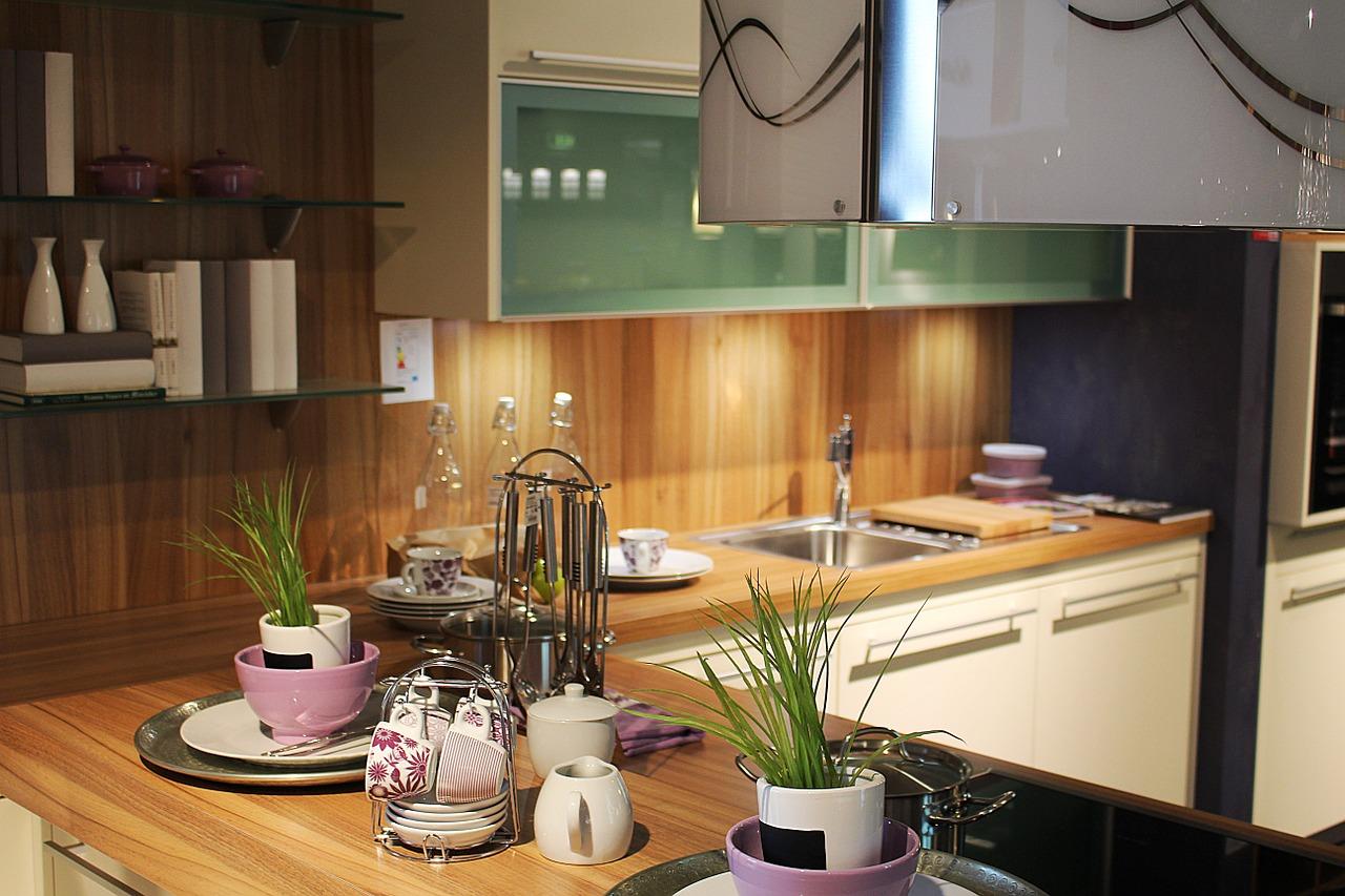 kitchen-728718_1280