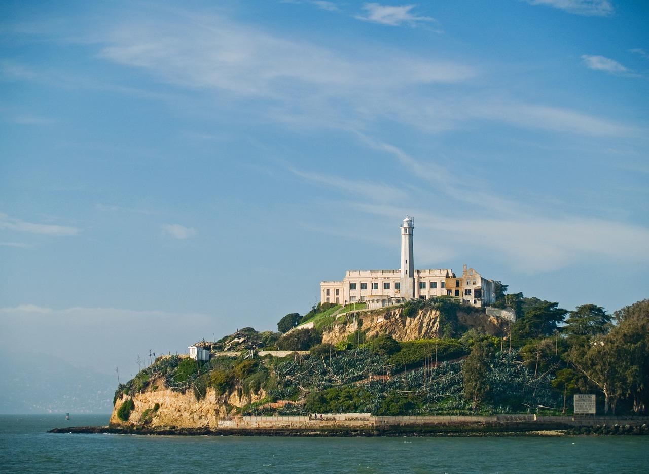 alcatraz-640356_1280