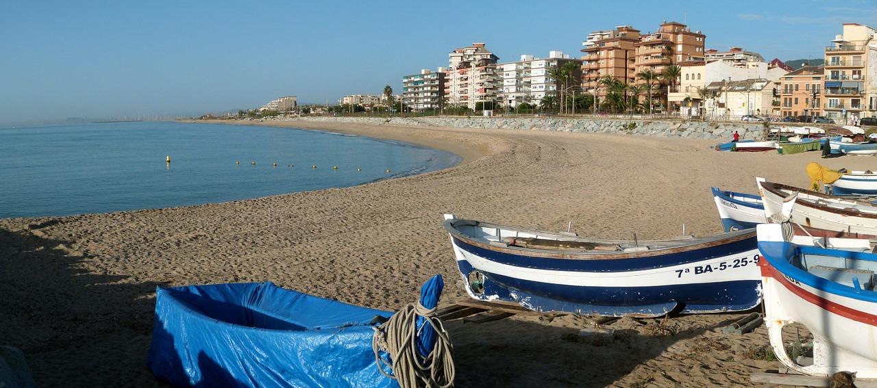 beach-602957_1280
