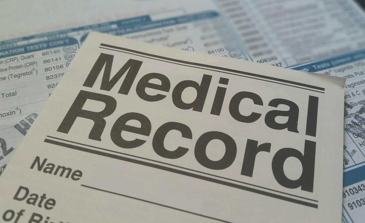 medical-781422_1280