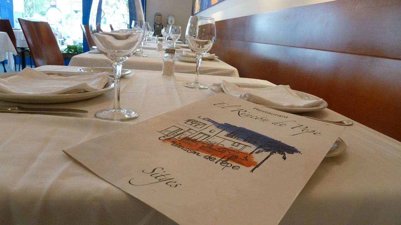 restaurant-416575_1280