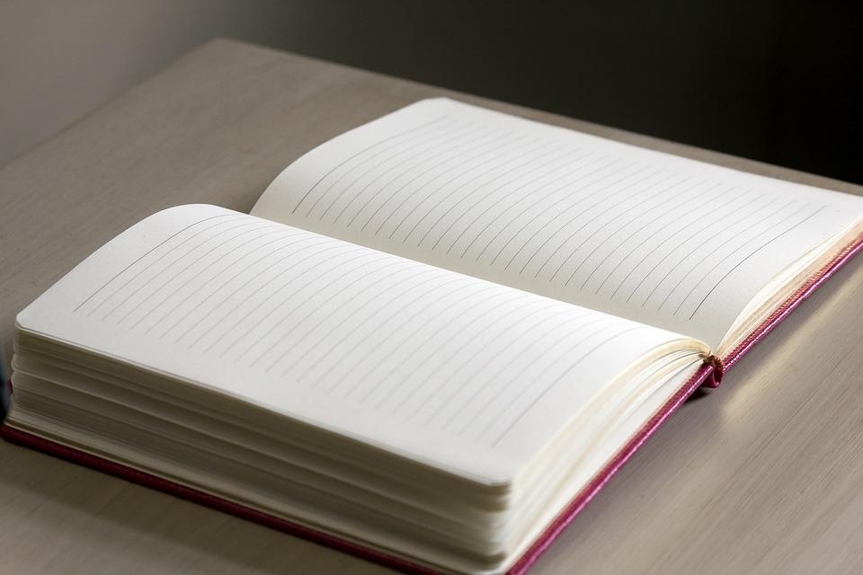 journal-1090599_960_720