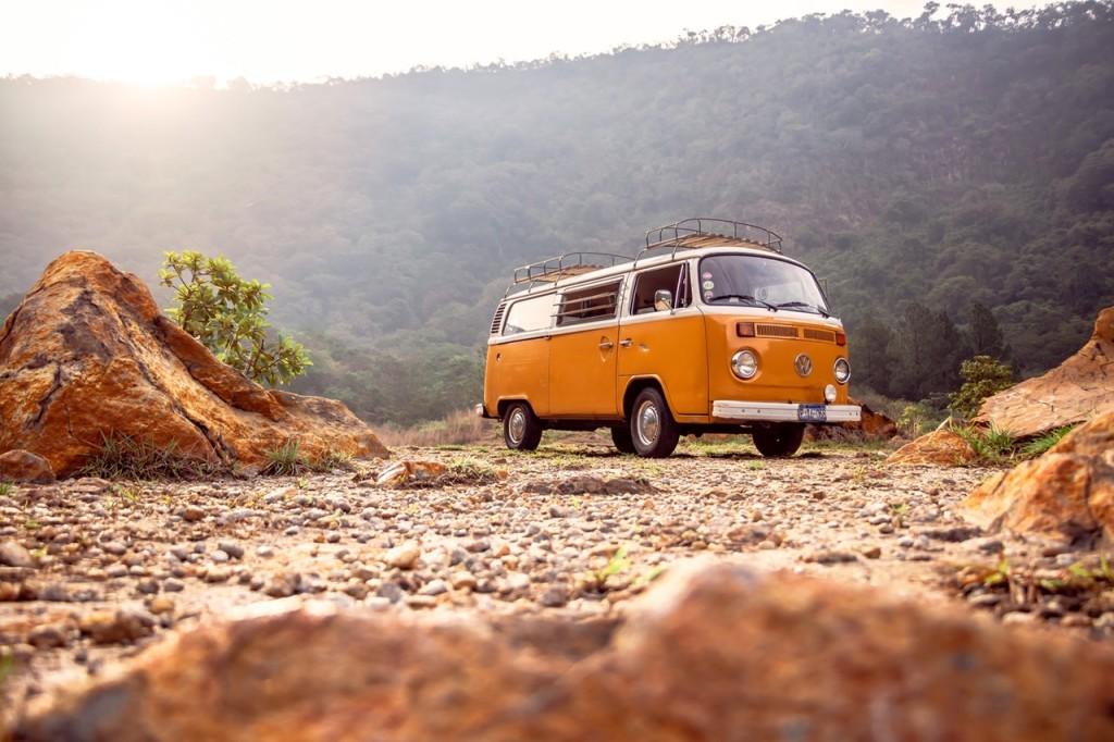 adventure-automobile-classic-2533092