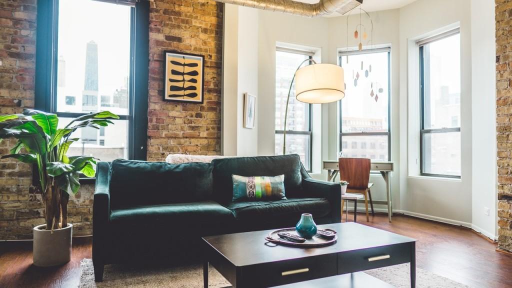 apartment-chair-chicago-1918291